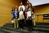 Con éxito se realizó el 1º Seminario de Inclusión Personas en Situación de Discapacidad